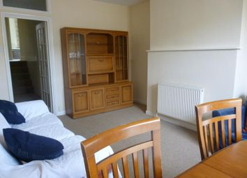 Thumbnail 2 bed flat to rent in Ground Floor Flat, 17 Victoria Buildings, Bath