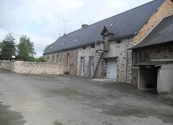 Thumbnail 5 bed property for sale in Chatelais, Maine-Et-Loire, France