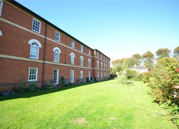 Thumbnail 1 bed property for sale in Farmadine House, Saffron Walden, Essex