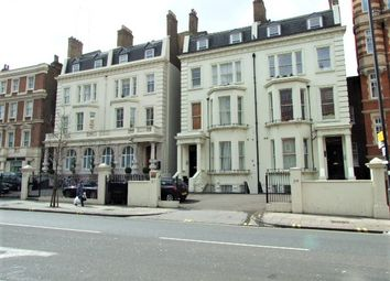 Thumbnail 2 bed flat to rent in 57-59 Maida Vale, Maida Vale, Little Venice, London