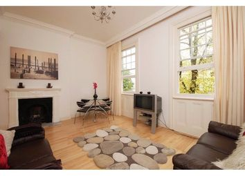 Thumbnail 1 bed flat to rent in Belsize Avenue, Hampstead, London