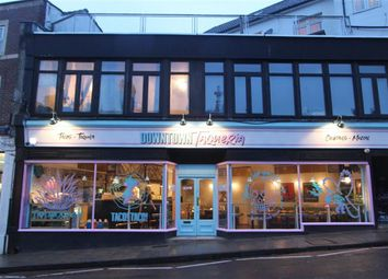 Thumbnail Commercial property for sale in Colston Street, Bristol City Centre, Bristol