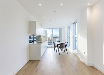 2 bed property to rent in Apex Court, Grange Walk, London SE1