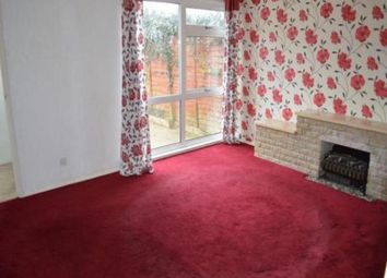 Thumbnail 3 bed property to rent in Chaffinch Green, Cowplain, Waterlooville