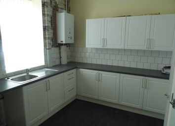 Thumbnail 2 bed terraced house to rent in Green Street East, Darwen