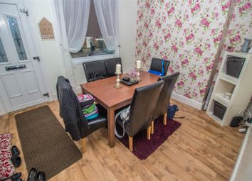 Thumbnail 3 bedroom terraced house for sale in Trentham Road, Coventry