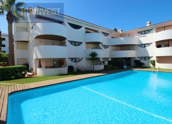 Thumbnail 2 bed apartment for sale in Marina De Vilamoura, 8125-507 Quarteira, Portugal