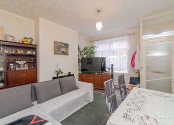 2 bed terraced house for sale in Tavistock Road, Bolton BL1