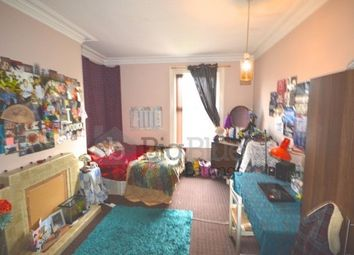Thumbnail 9 bed terraced house to rent in 167 Belle Vue Road, Hyde Park, Nine Bed, Leeds