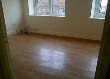 3 bed maisonette to rent in Swindon Street, Kirkdale, Liverpool L5