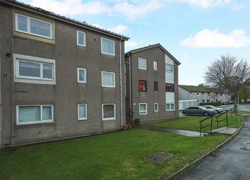 Thumbnail 2 bedroom flat for sale in Cloverhill Crescent, Bridge Of Don, Aberdeen