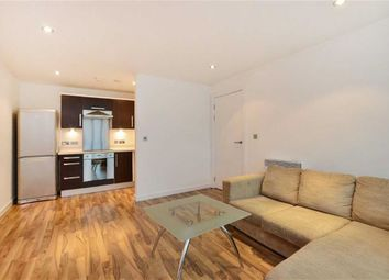 Thumbnail 1 bed flat for sale in Velocity 1, Apt 81, Solly Street, Sheffield