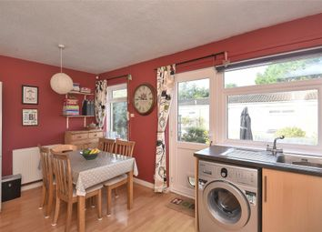 Thumbnail 3 bed terraced house for sale in Ferndale Road, Bath, Somerset