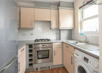 Thumbnail 2 bed flat for sale in Kempley Close, Cheltenham, Gloucestershire