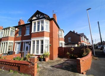 3 bed property for sale in Fir Grove, Blackpool FY1