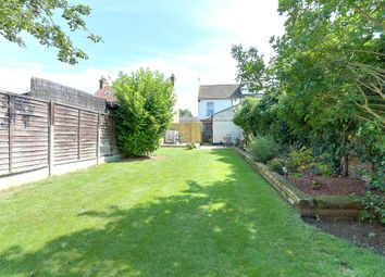 Thumbnail 2 bedroom semi-detached house for sale in Alexandra Road, Great Wakering, Southend-On-Sea