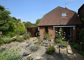 3 bed end terrace house for sale in The Cloisters, Steeple Drive, Alton, Hampshire GU34