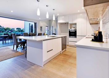 Thumbnail 4 bed property for sale in Castor Bay, North Shore, Auckland, New Zealand