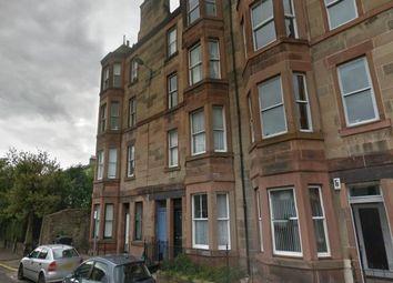 Thumbnail 2 bedroom flat to rent in King's Haugh, Peffermill Road, Edinburgh