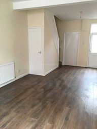 Thumbnail 2 bedroom terraced house to rent in Mirfield Street, Liverpool