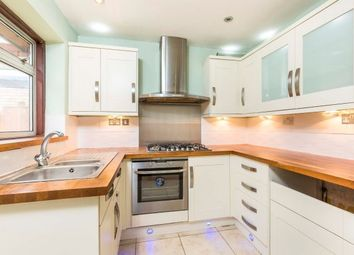 Thumbnail 2 bed bungalow to rent in Abbeydale, Gloucester