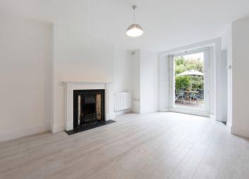 Thumbnail 2 bedroom flat to rent in Agar Grove, Camden Town, London