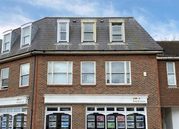 Thumbnail 1 bed flat for sale in The Vinery, St Mary's Road, Shoreham By Sea, West Sussex