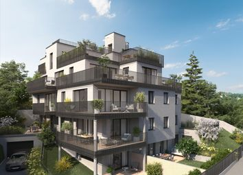 Thumbnail 3 bed property for sale in 19th District, Vienna, Austria, Austria