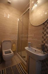 Thumbnail 7 bed shared accommodation to rent in Cawdor Road, Manchester, Greater Manchester