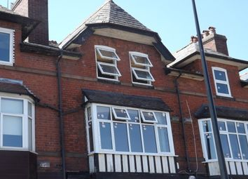 Thumbnail 2 bed flat to rent in Bolton Road, Walkden, Manchester