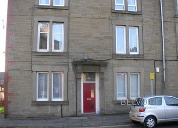 Thumbnail 1 bedroom flat to rent in 46 Constitution Street, Dundee