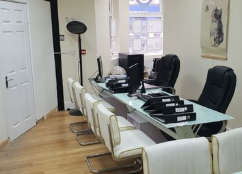 Thumbnail Office to let in Streatham High Road, London
