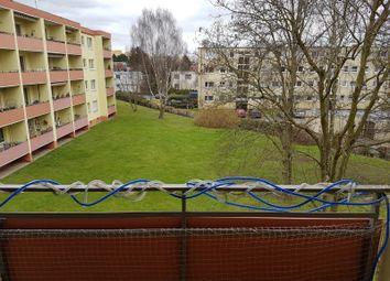 Thumbnail Duplex for sale in 10247, Buckow, Neukölln, Germany