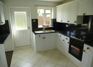 Thumbnail 3 bed semi-detached house to rent in Goldfinch Road, Hartlepool