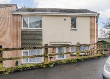 Thumbnail 3 bed semi-detached house for sale in Gorwell Road, Barnstaple, Devon