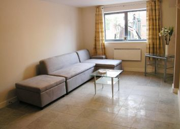 Thumbnail 2 bedroom flat to rent in Cross Granby Terrace, Headingley, Leeds