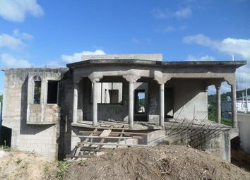 Thumbnail 5 bed detached house for sale in Duncans, Trelawny, Jamaica