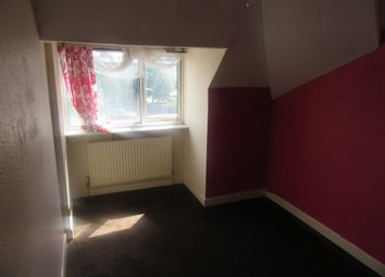 Thumbnail 2 bed flat to rent in Wyndhurst Road, Stechford, Birmingham