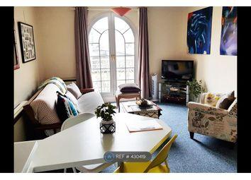 Thumbnail 1 bed flat to rent in Mariners Quay, Brighton Marina Village, Brighton