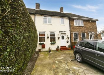 Thumbnail 3 bed terraced house for sale in Southend Lane, London