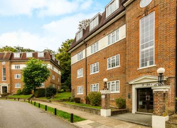 Thumbnail 2 bed flat for sale in Sudbury Hill, Harrow On The Hill, Harrow