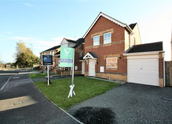3 bed semi-detached house to rent in Stanleyburn View, New Kyo, Stanley DH9