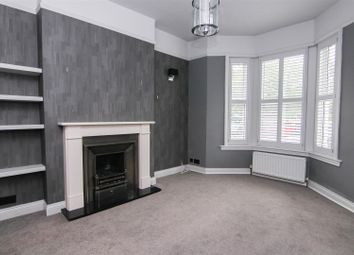 Thumbnail 3 bed end terrace house for sale in Coundon Street, Coventry