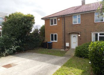 Thumbnail 5 bed property to rent in Sherburn Road, Gilesgate, Durham