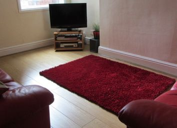 Thumbnail 3 bedroom property to rent in Marlborough Road, Coventry