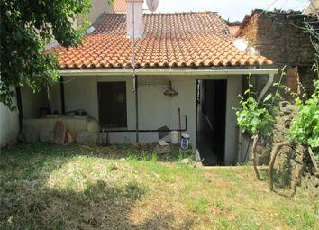 Thumbnail 2 bed detached house for sale in Idanha-A-Nova, Idanha-A-Nova, Castelo Branco, Central Portugal
