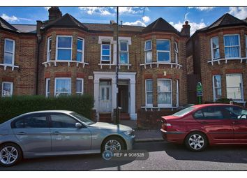 2 bed maisonette to rent in Beecroft Road, London SE4