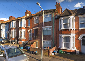 Thumbnail 1 bed flat to rent in Audrey Road, Ilford