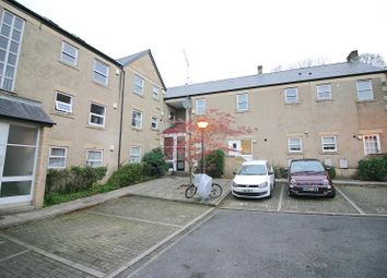 1 bed flat for sale in St. James Court, Lancaster LA1