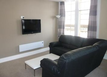 Thumbnail 6 bedroom flat to rent in Gallowgate, Newcastle Upon Tyne